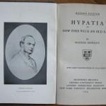 hypatia_ck1