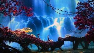 avatar-movie-lush-landscape-600x338