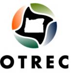 otrec_logo_web