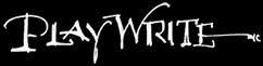 playwrite_logo_large