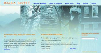 inara-scott-delcroix-academy1