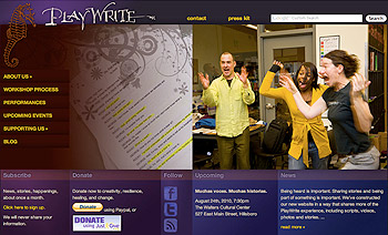 playwrite-portland-youth-theater1