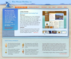 blue_mouse_monkey_home_page