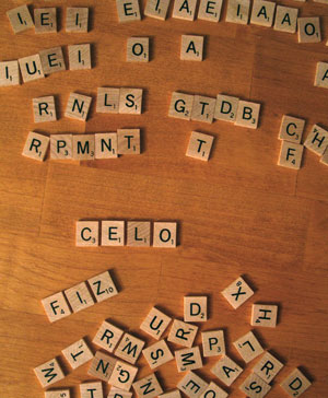 scrabble_as_creative_aid