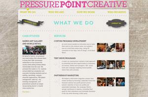 pressure_point_creative