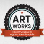 artworks_logo