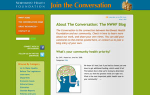 nwhf_conversation_blog