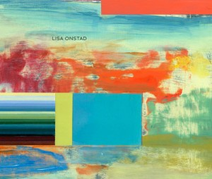 Lisa Onstad website